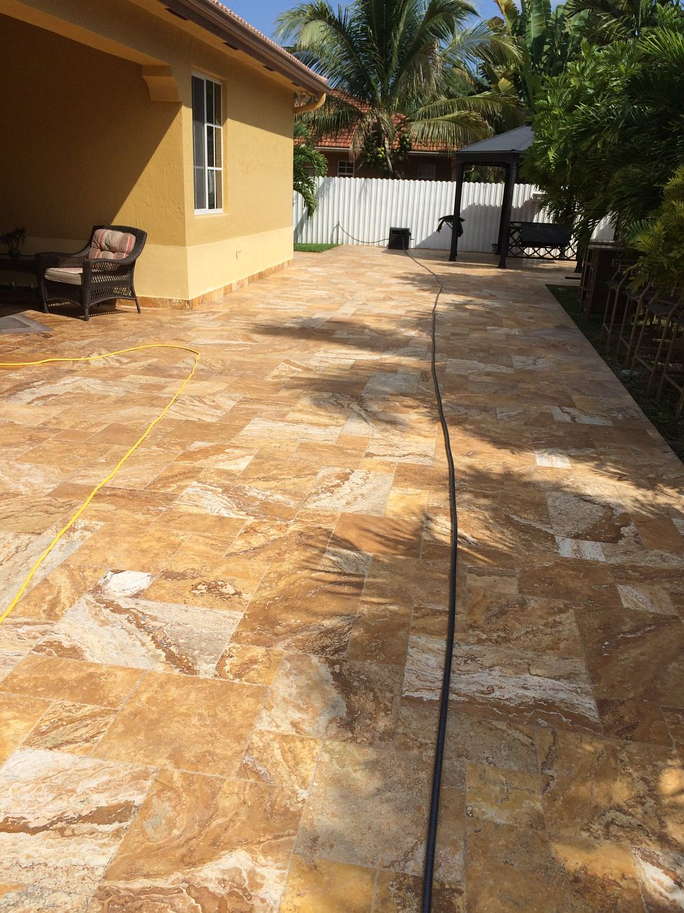 backyard-travertine-sealing-225x300