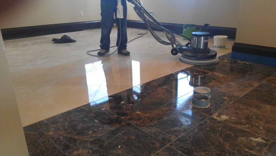 marble-polishing-service-3-300x169