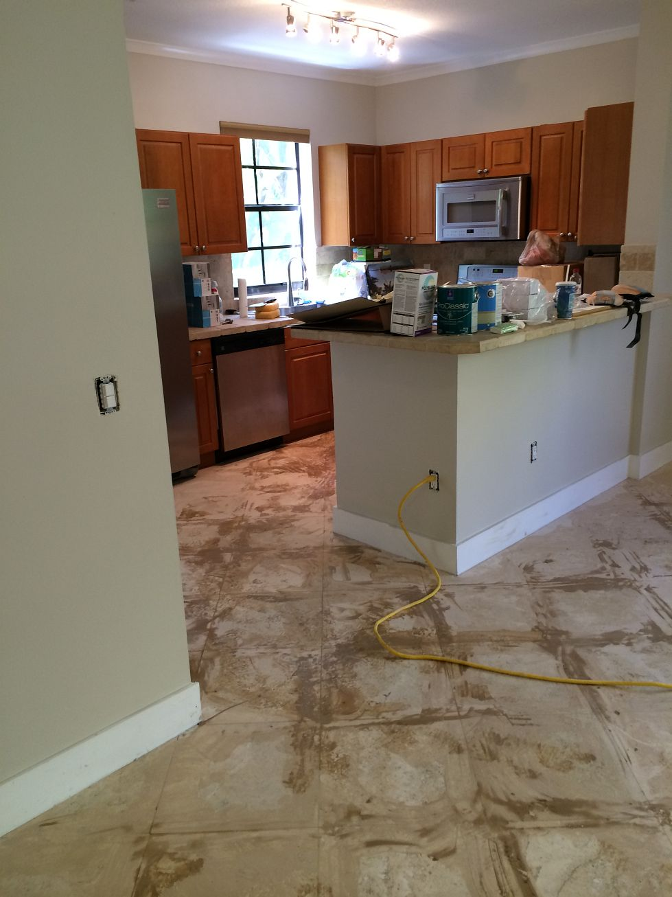 marble-regrouting-services-2-225x300