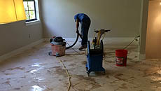 REGROUTING SERVICES