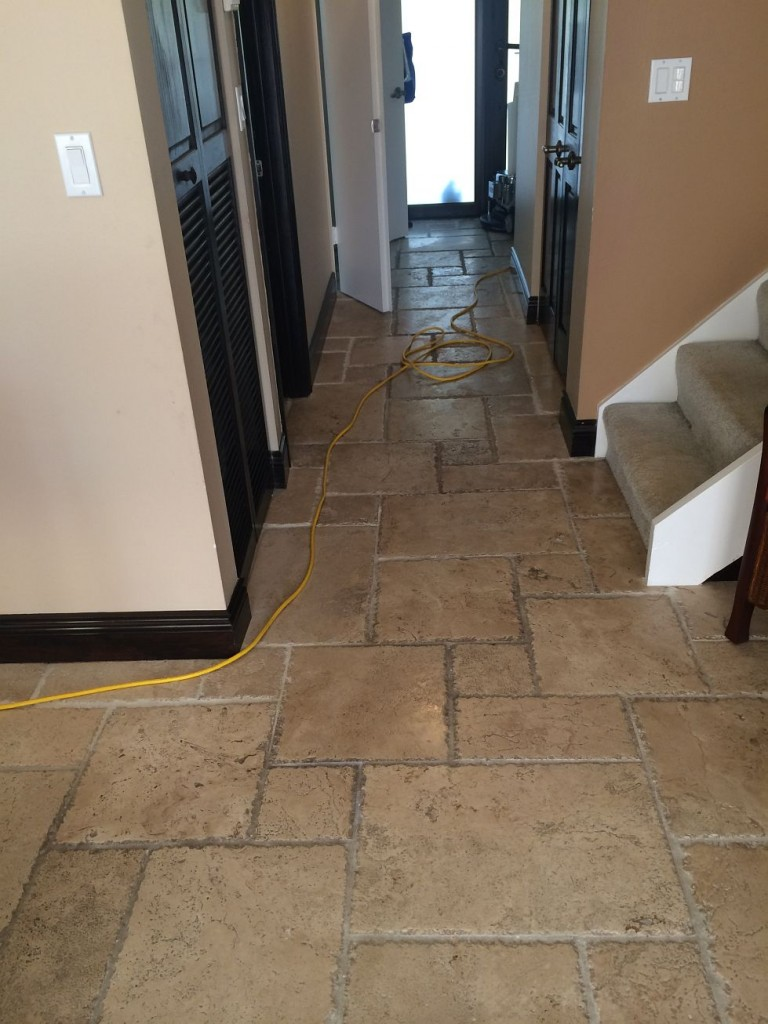 travertine-restoration-services-768x1024