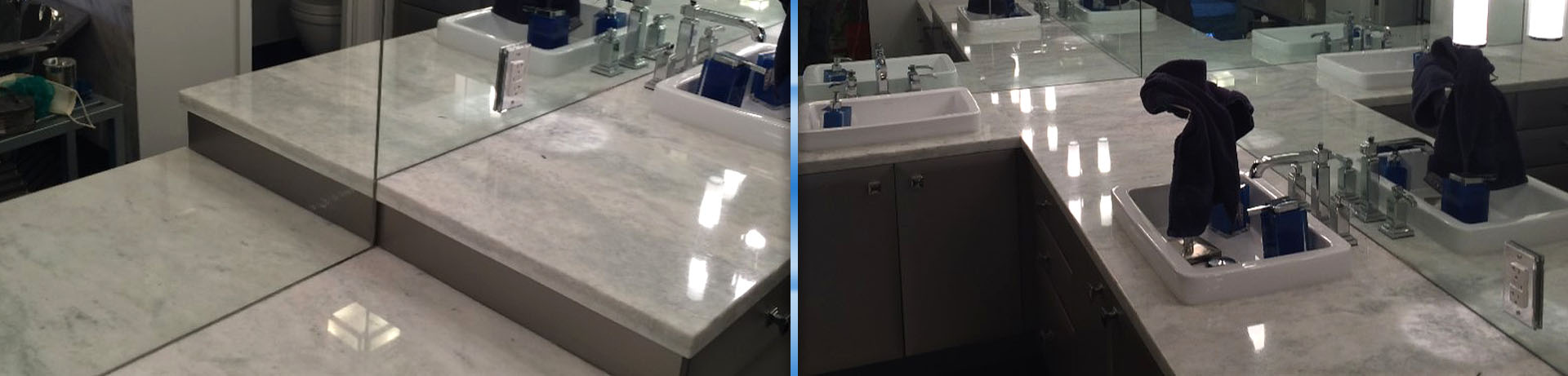 marble polishing fort lauderdale miami