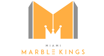 Miami Marble Kings