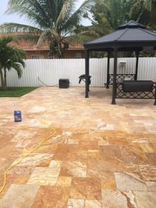backyard-marble-restoration-225x300
