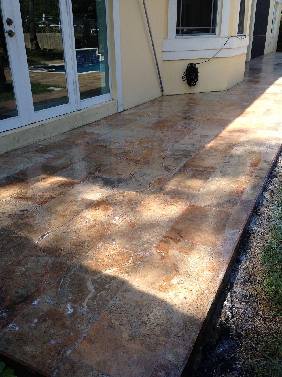 backyard-services-225x300