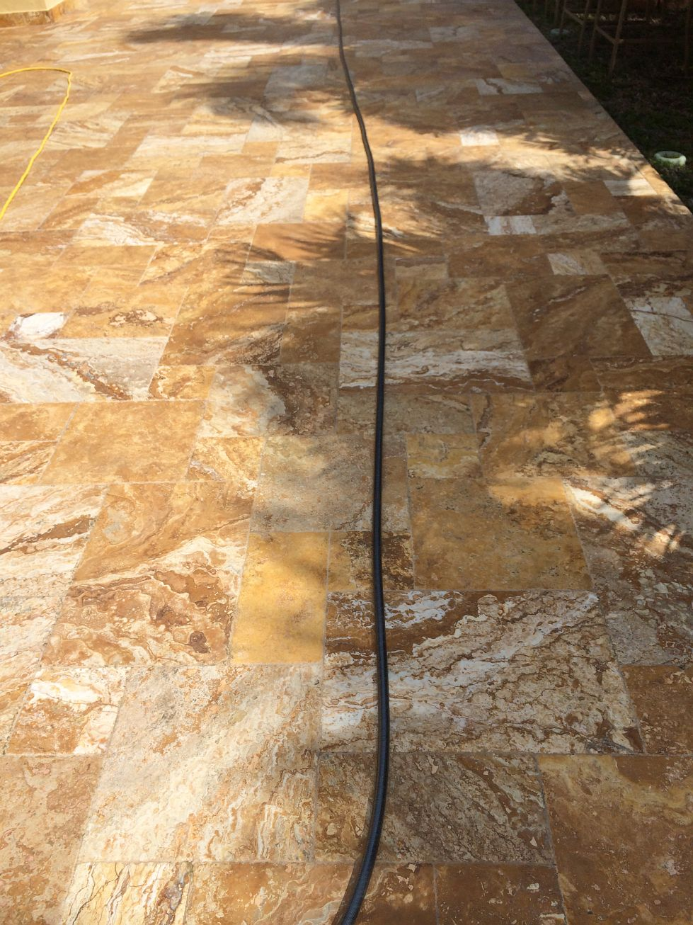 backyard-stone-restoration-225x300