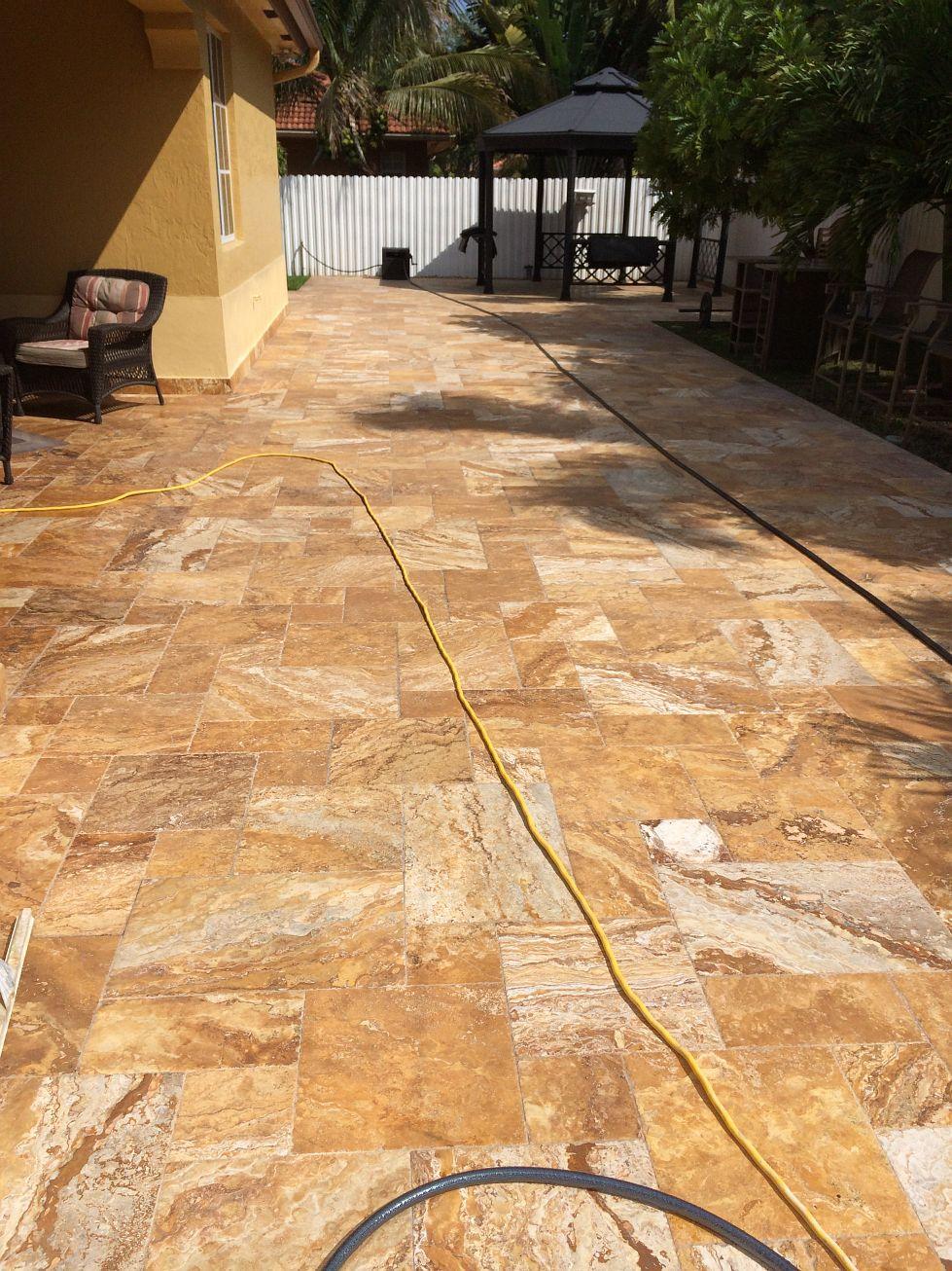 backyard-travertine-restoration-225x300