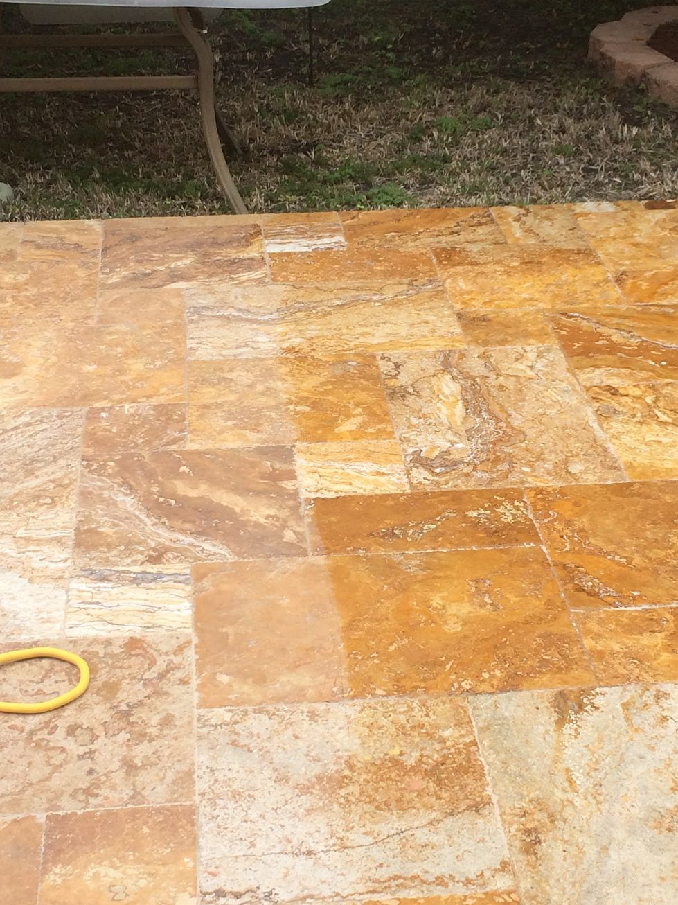 backyard-travertine-waxing-225x300