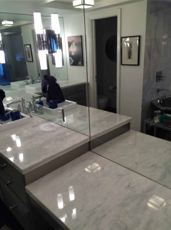 bathroom-vanity-2-222x300