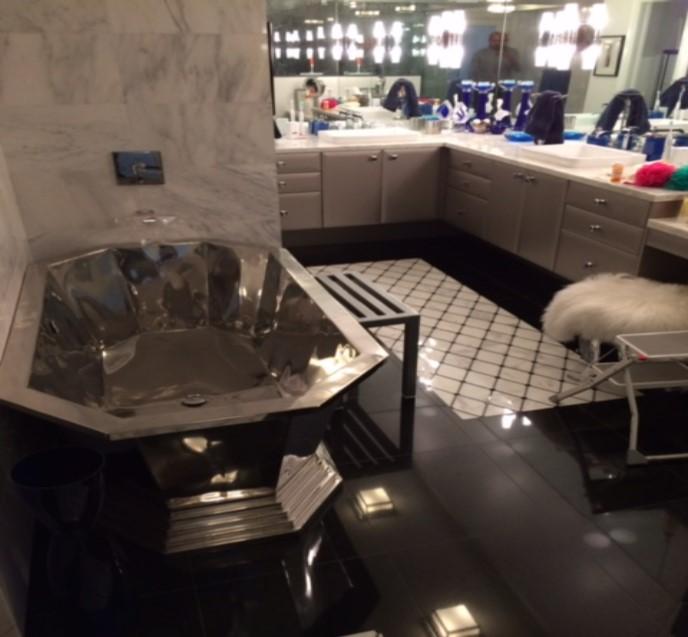 bathroom-vanity-3-300x278