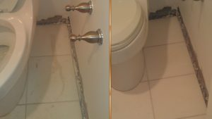 bna-bathroom-floor1-300x169