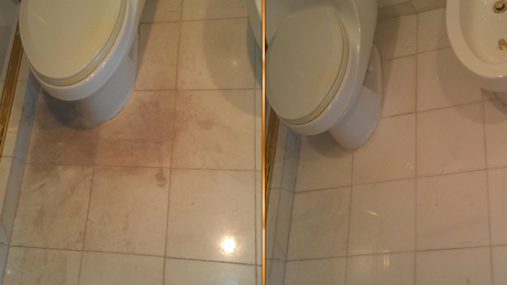 bna-bathroom-floor2-300x169