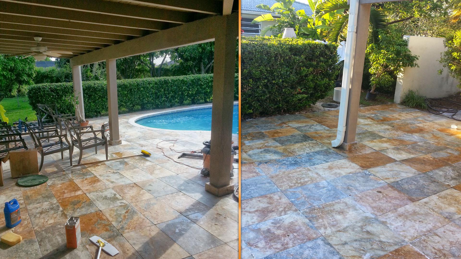 bna-outdoor-floor1-300x169