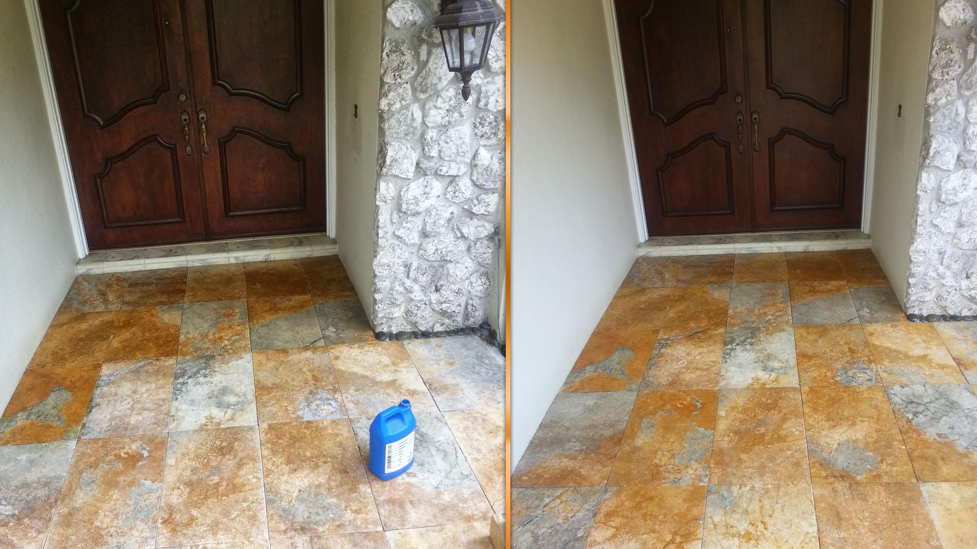 bna-outdoor-floor2-300x169