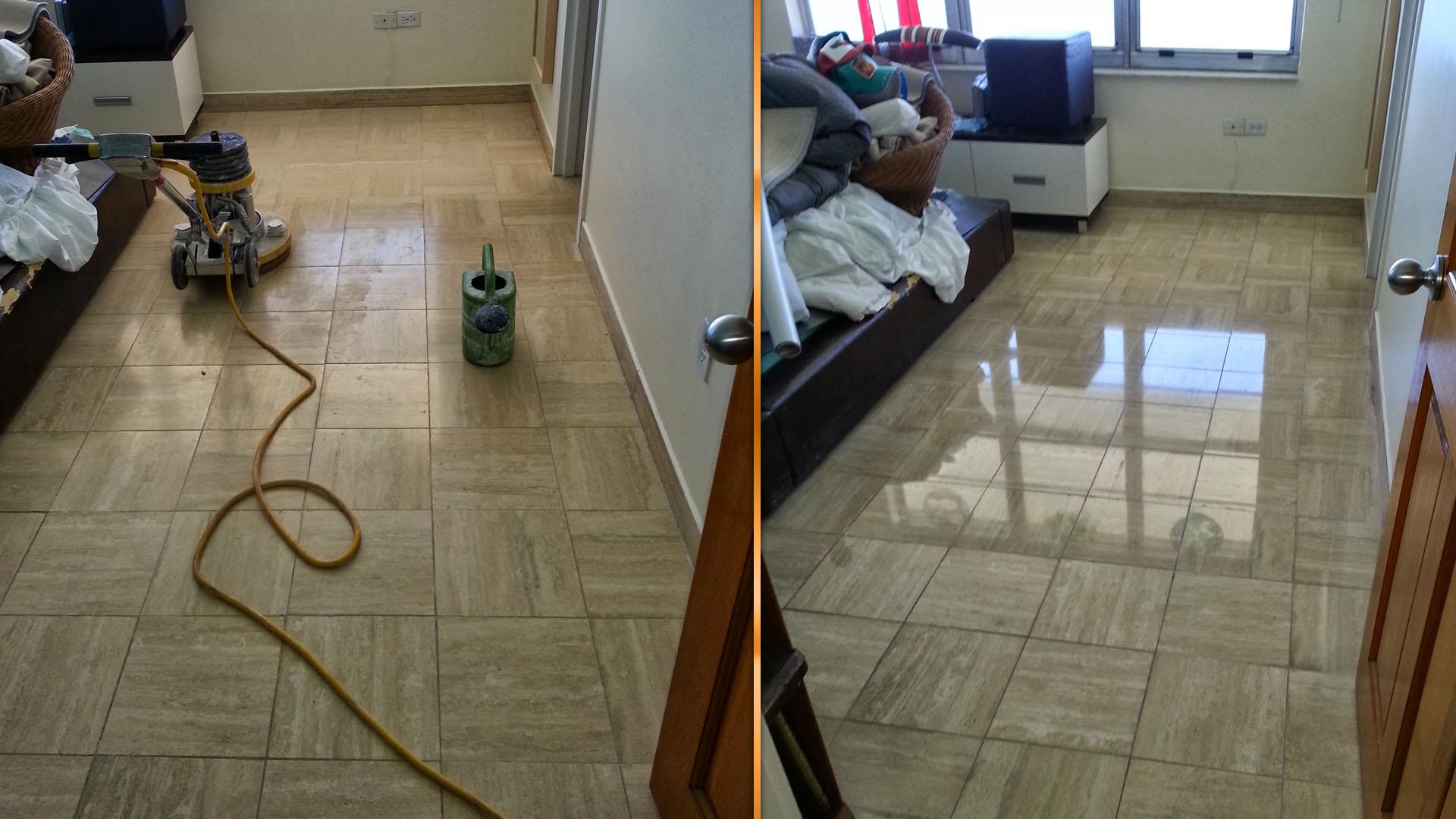 bna-room-floor1-300x169
