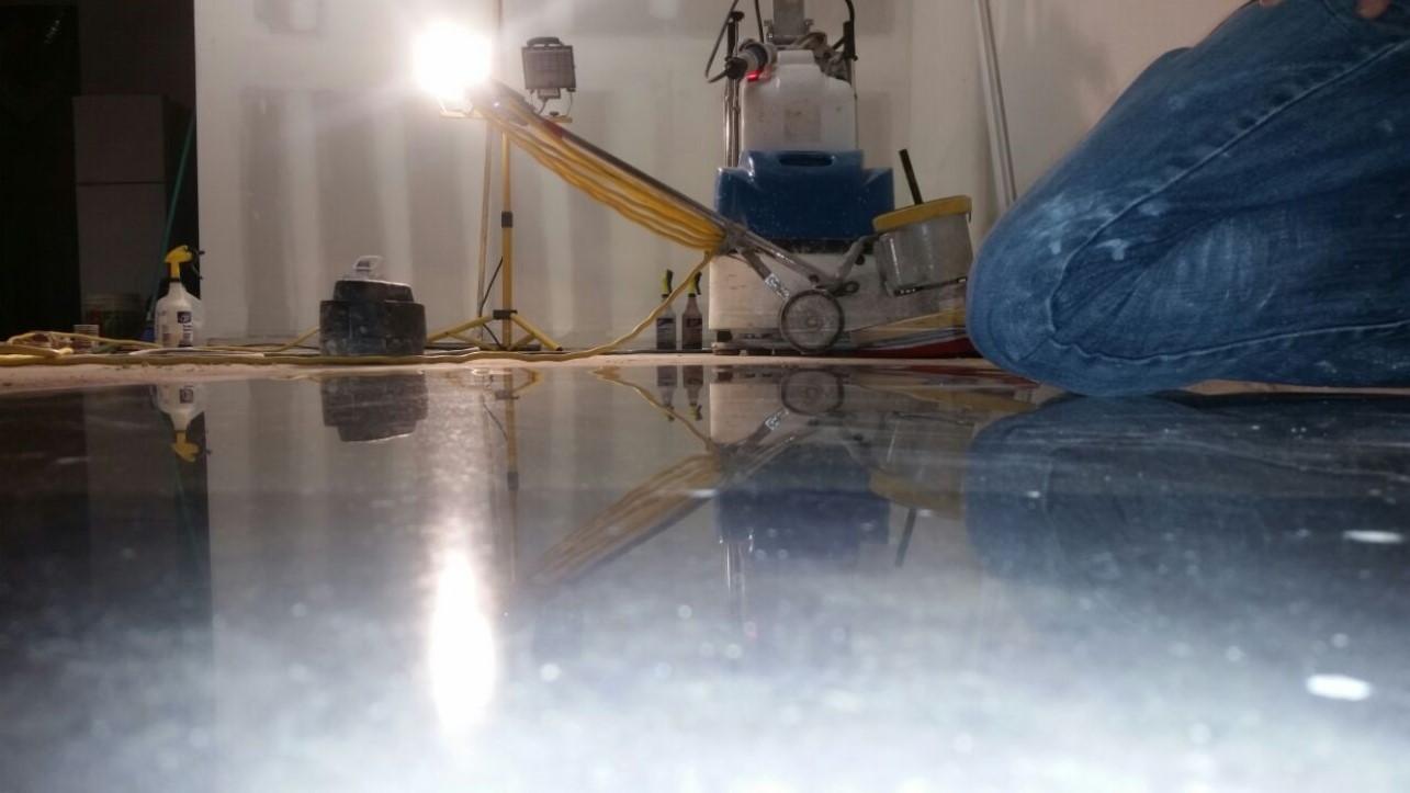 concrete-polishing-2-1024x576