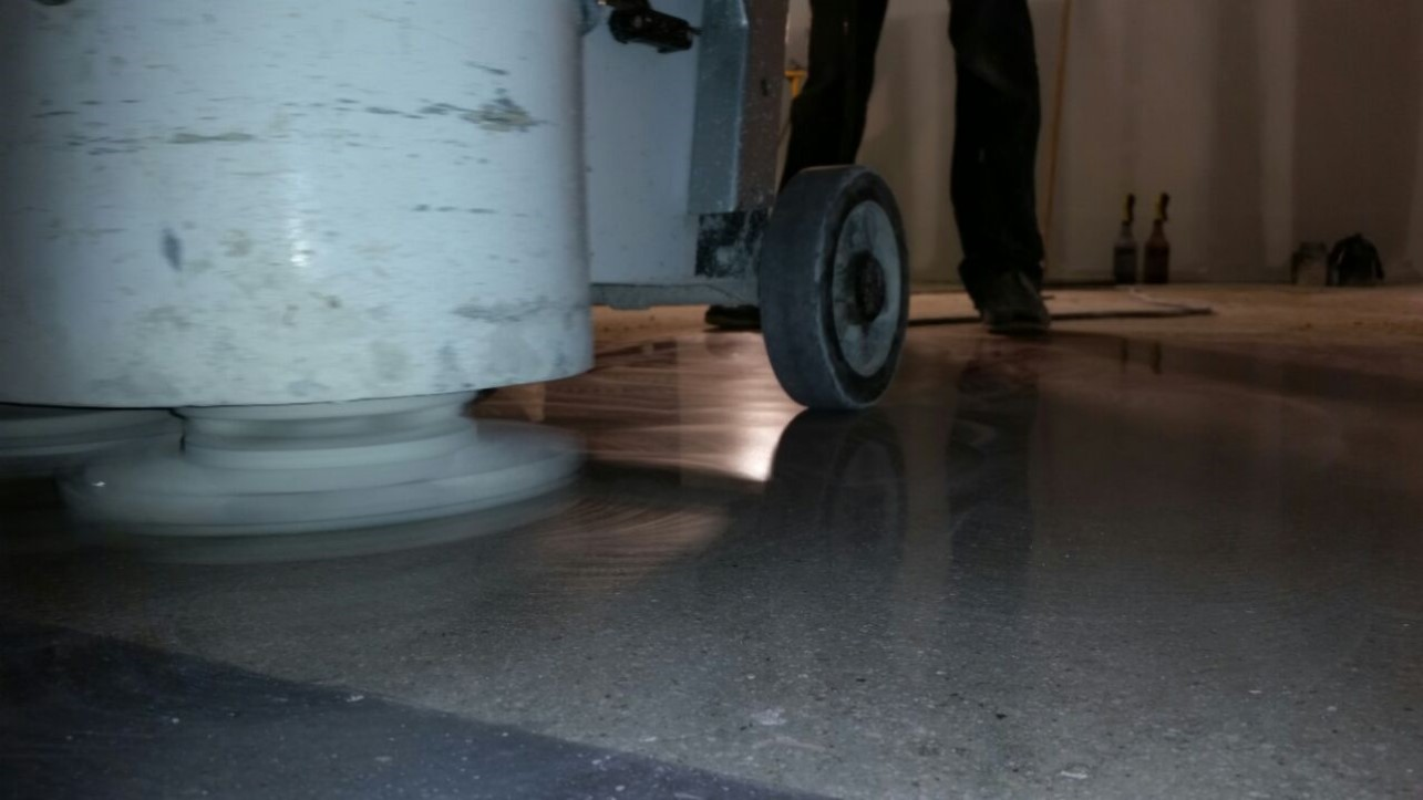 concrete-polishing-1024x576