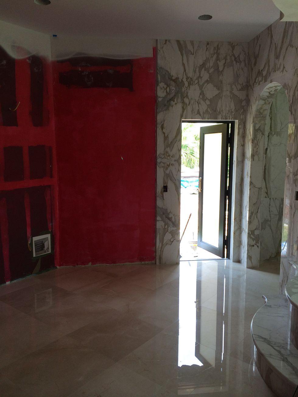 limestone-bathroom-vanity-services-225x300