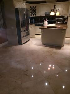 marble-polishing-225x300