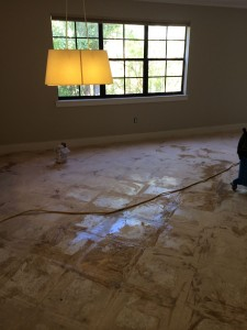 marble-regrouting-services-1-225x300