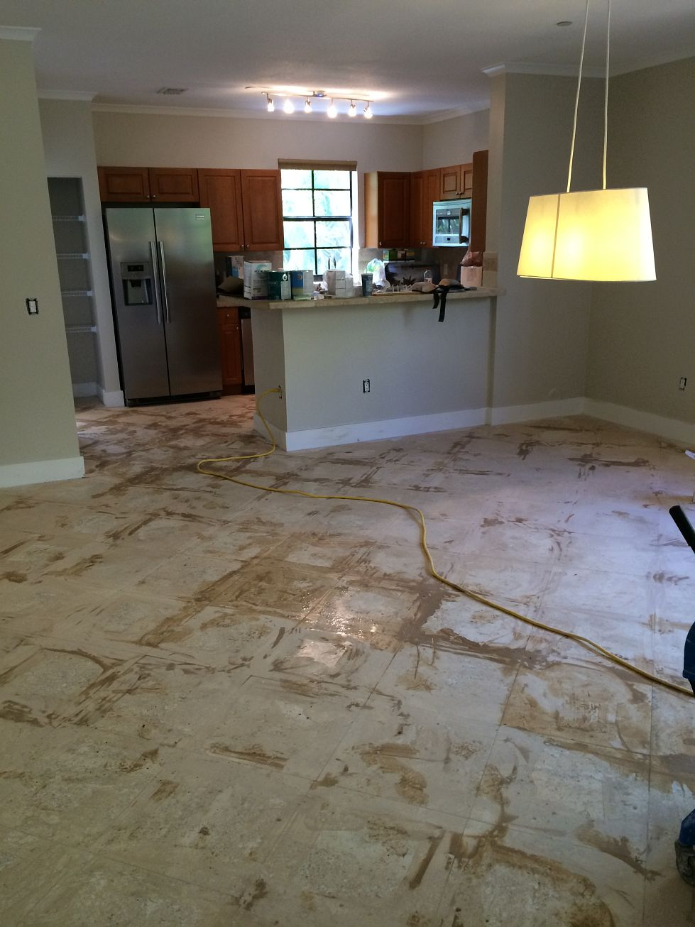marble-regrouting-services-3-225x300