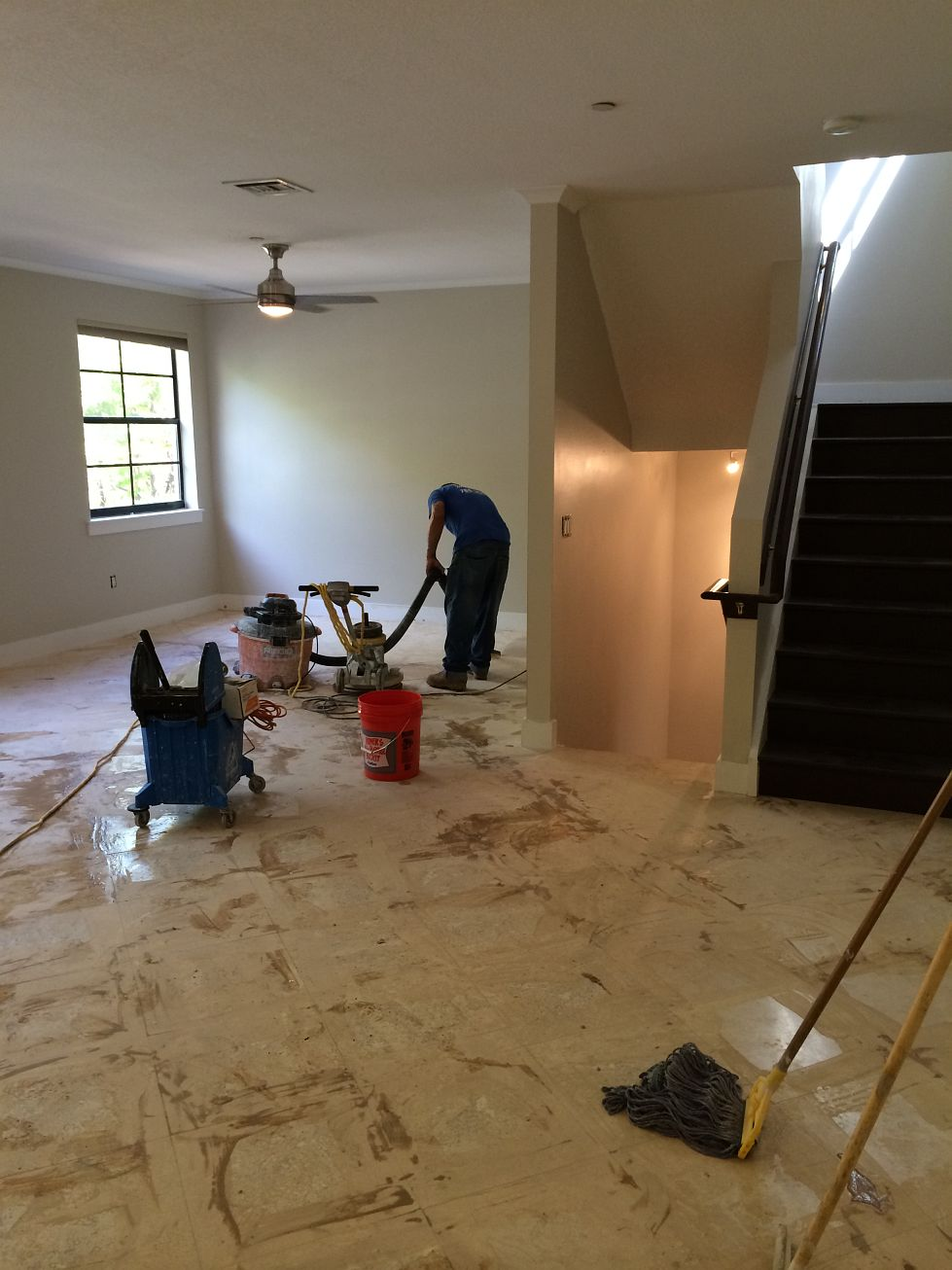 marble-regrouting-services-4-225x300