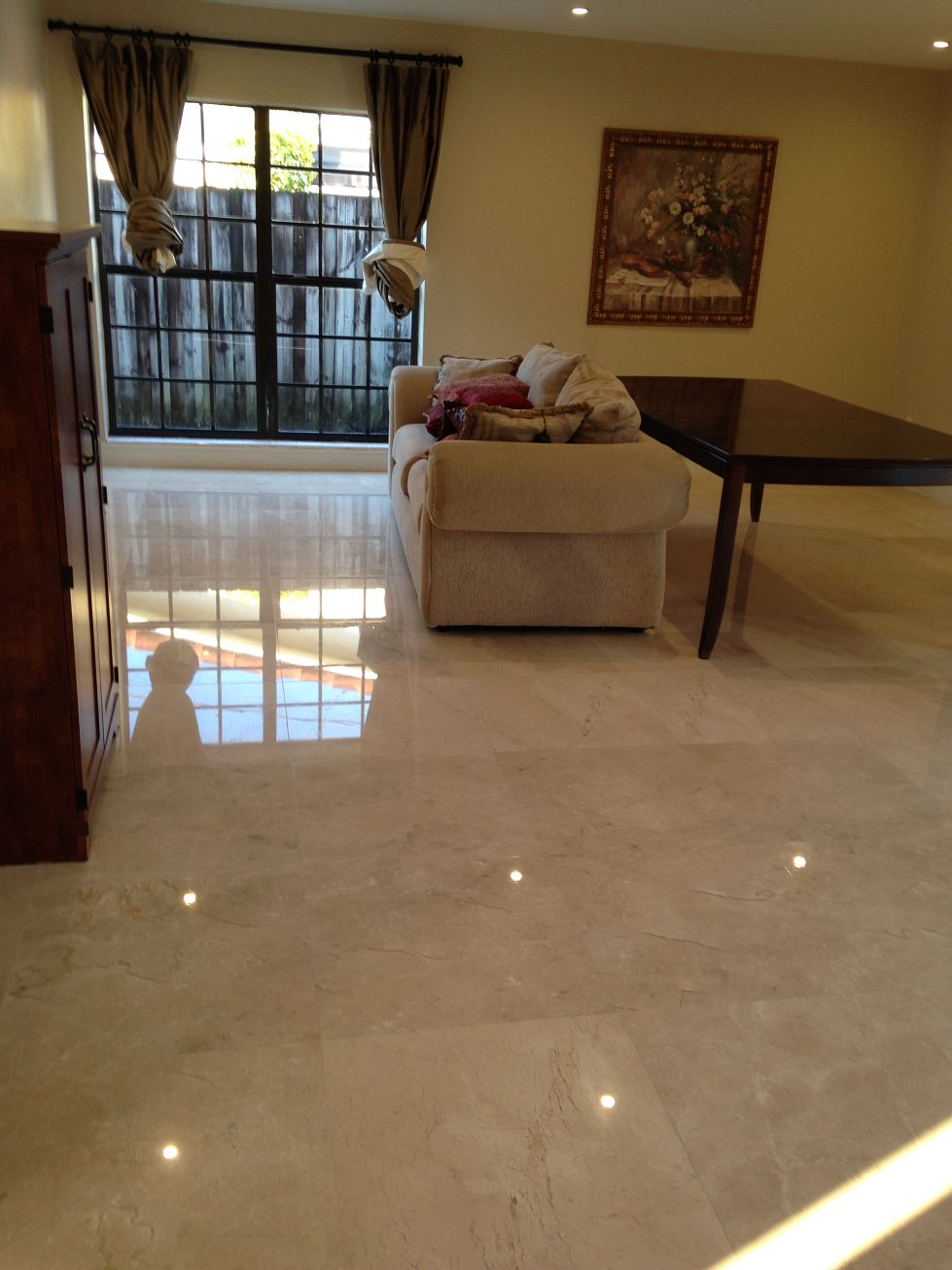 marble-restoration-225x300