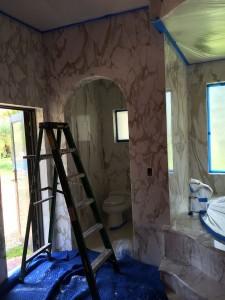 onyx-bathroom-services-225x300