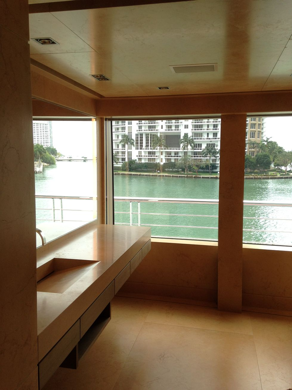 yacht-countertop-services-225x300