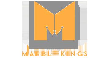 Miami Marble Kings